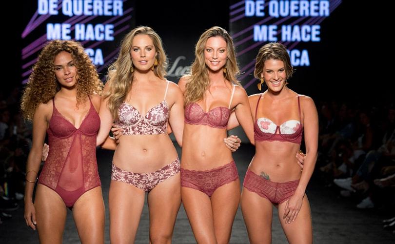 d1ed33e7b9 Datos y cifras de marcas de moda de Colombia  Leonisa